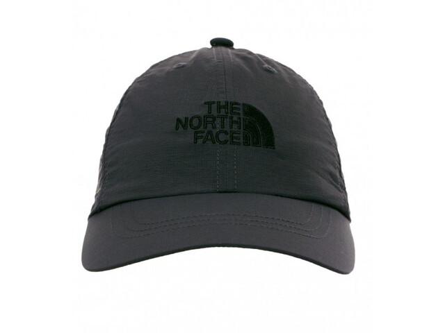 a472778da The North Face Horizon Hat asphalt grey